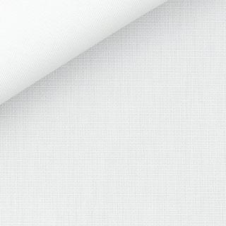 ALBINI BLACK & WHITE 49