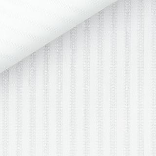 ALBINI BLACK & WHITE 57