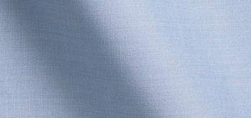 End to end stof voor overhemden