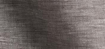 Linnen stof voor overhemden