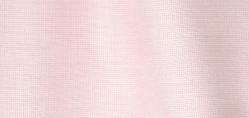 Pin-point stof voor overhemden
