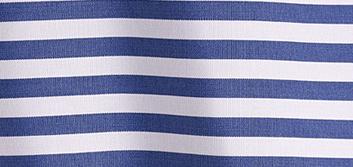 Poplin stof voor overhemden