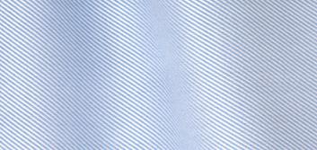 Twill stof voor overhemden