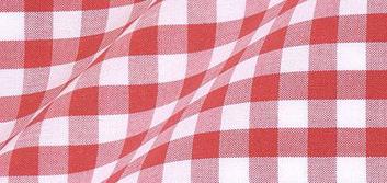 Zephyr stof voor overhemden